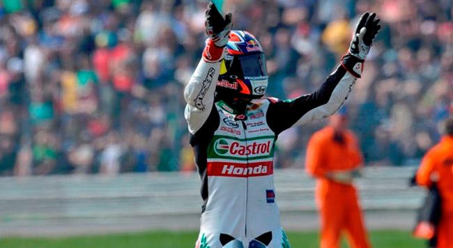 ITALIA - Monza 08-05-2011 8531_r10