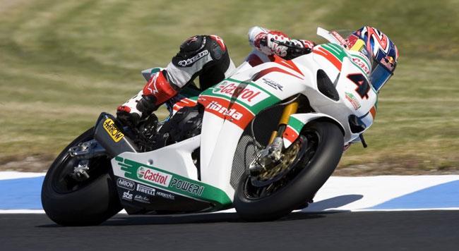 ITALIA - Monza 08-05-2011 8558_m10