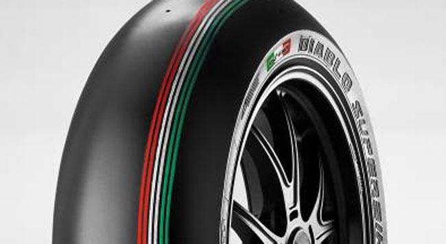 ITALIA - Monza 08-05-2011 8592_g10