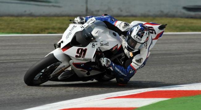 ITALIA - Monza 08-05-2011 8602_m10