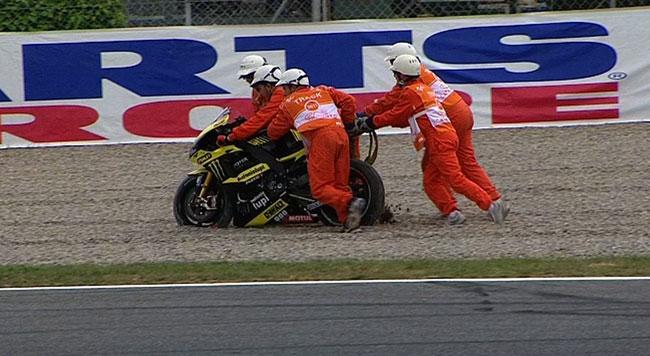 GP Catalunya - Barcellona MotoGP 05-06-2011 9362_f10