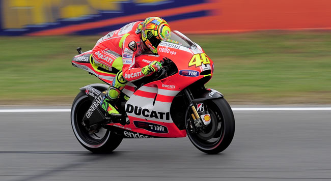 GP Catalunya - Barcellona MotoGP 05-06-2011 9379_v11