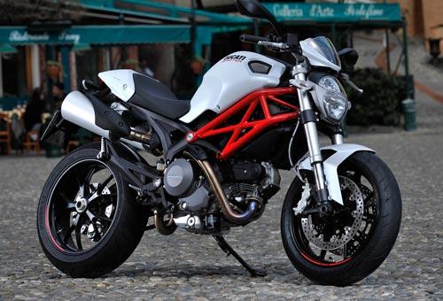 Nuove Auto e Moto - Pagina 4 Ducati11