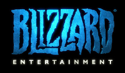 screens de wow Blizza14
