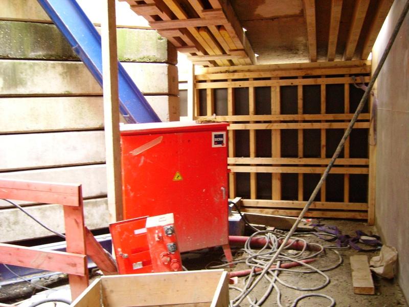 armoir electrique de grue a tour par element Imgp1216