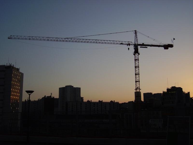 Grues à Paris Rive Gauche Imgp2432