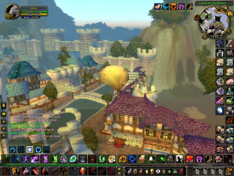 screens de wow Wowscr15