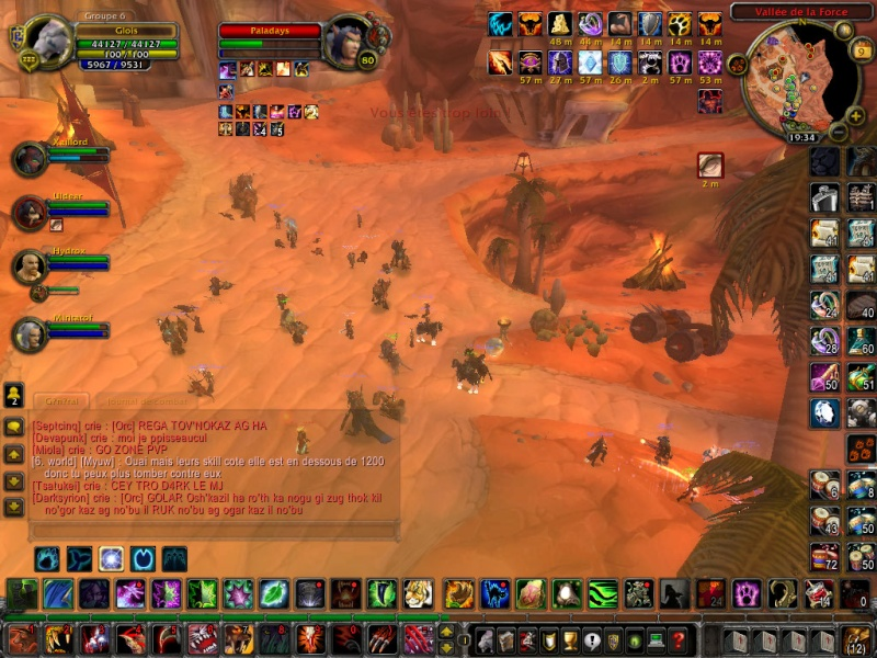screens de wow Wowscr17