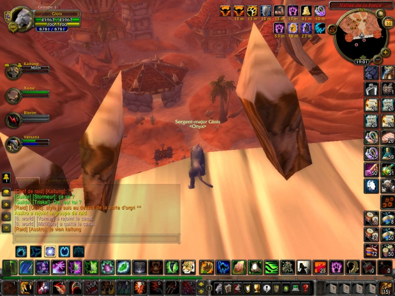 screens de wow Wowscr18