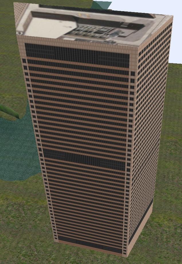 World Trade Center (Allgemein) für Omsi [2.0 Released!/3.0 - WiP] - Seite 2 214