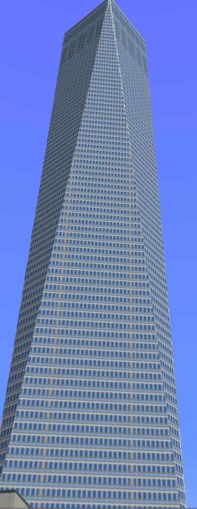 World Trade Center (Allgemein) für Omsi [2.0 Released!/3.0 - WiP] - Seite 2 414