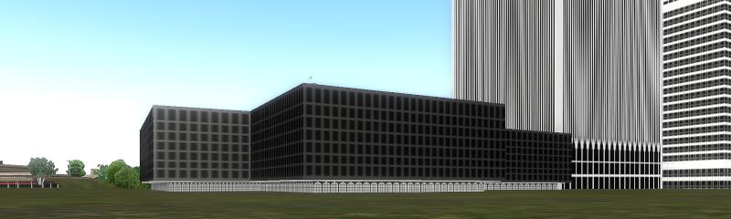 World Trade Center (Allgemein) für Omsi [2.0 Released!/3.0 - WiP] - Seite 2 6210