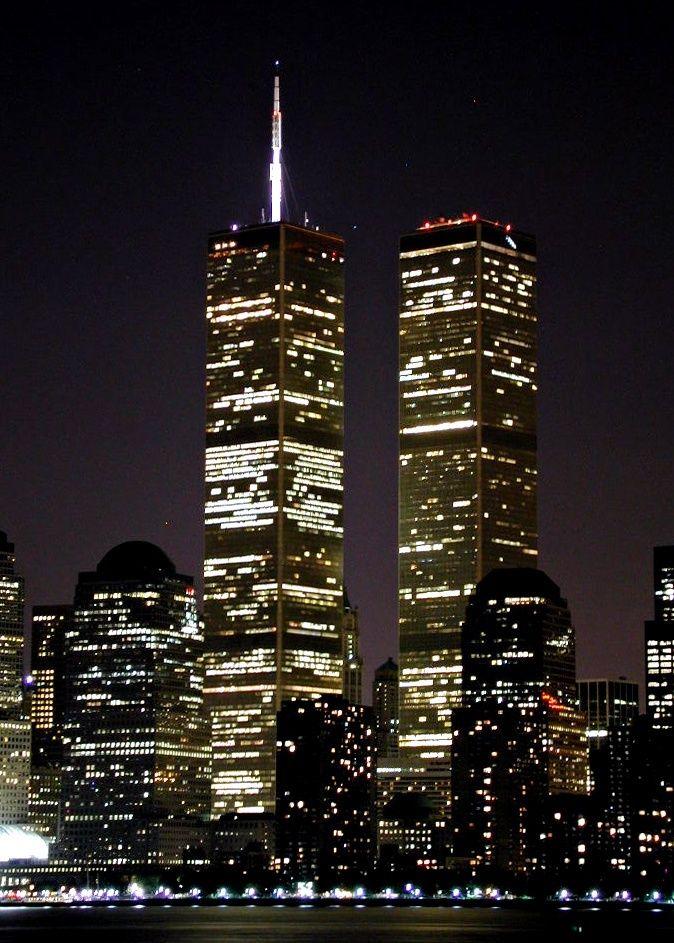 World Trade Center (Allgemein) für Omsi [2.0 Released!/3.0 - WiP] - Seite 2 O10