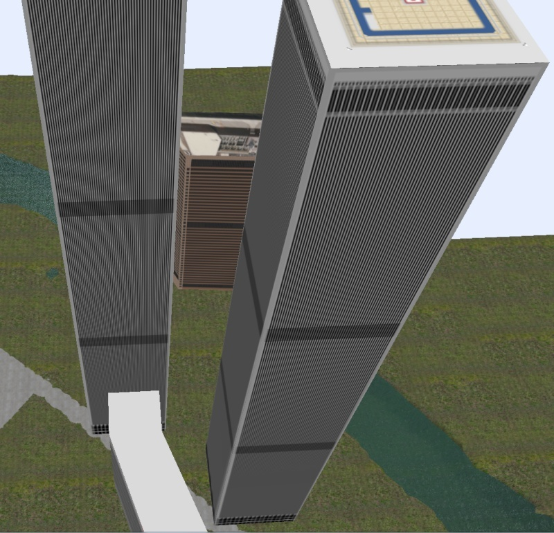 World Trade Center (Allgemein) für Omsi [2.0 Released!/3.0 - WiP] - Seite 2 Tex10