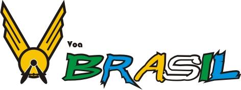 O Fórum de todos os Aeromodelistas Brasileiros