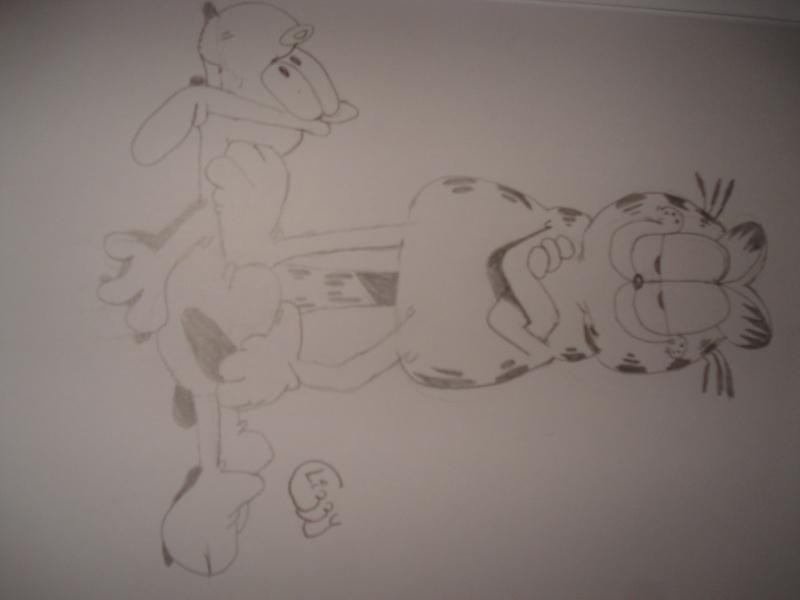 Voili mes dessinous !! - Page 2 Dsc04119