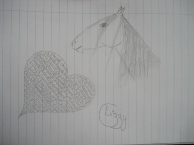 Voili mes dessinous !! - Page 2 Dsc04123