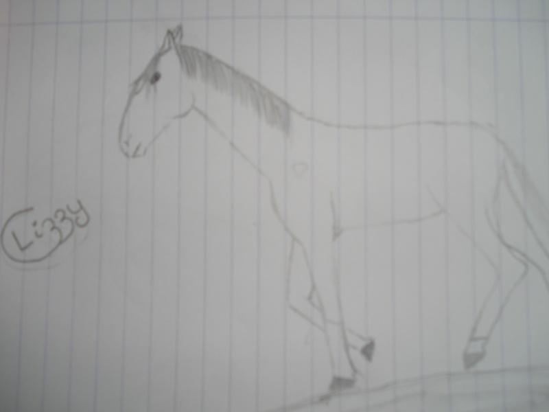 Voili mes dessinous !! - Page 2 Dsc04125