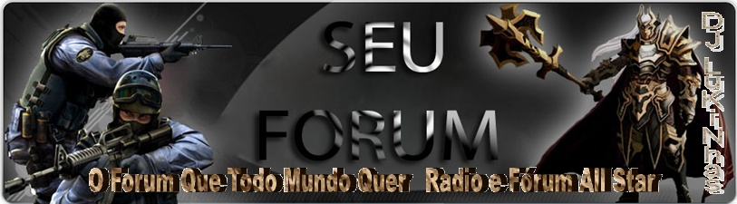 Radio e Forum AllStar