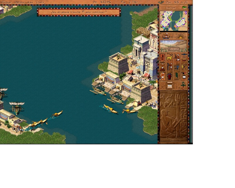 et voila la derniere que je présenterai aujourd'hui: Itjatwy Port_m12