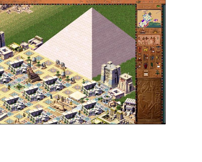 et voila la derniere que je présenterai aujourd'hui: Itjatwy Pyrami10