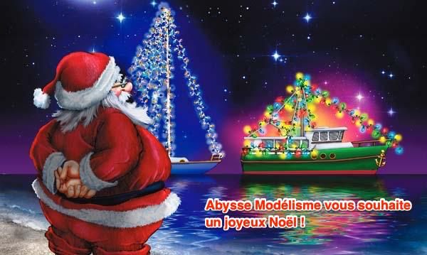 JOYEUX NOEL ! - Page 4 Cadeau10