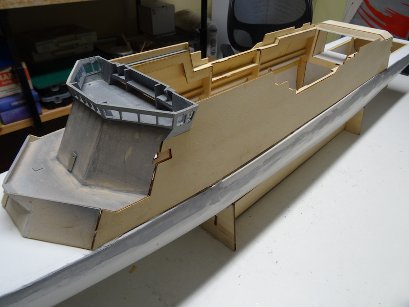 HDMS Absalon (L16) de Billing Boats Dsc02814