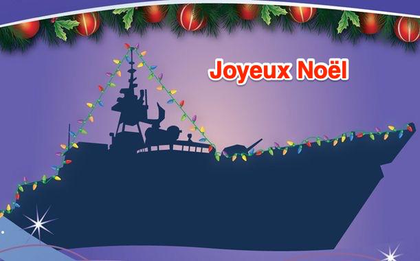JOYEUX NOEL ! - Page 5 Navy-s10