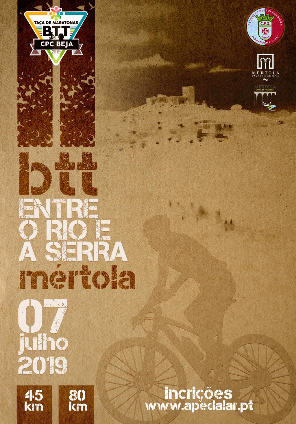 "II BTT ""Entre o Rio e a Serra"" [Mértola] Ii_btt10"