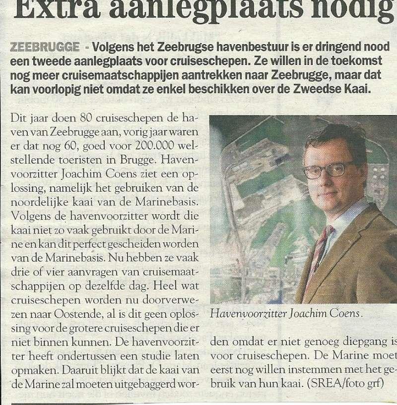 Quel avenir pour la base de Zeebrugge ? - Page 3 Scanne37