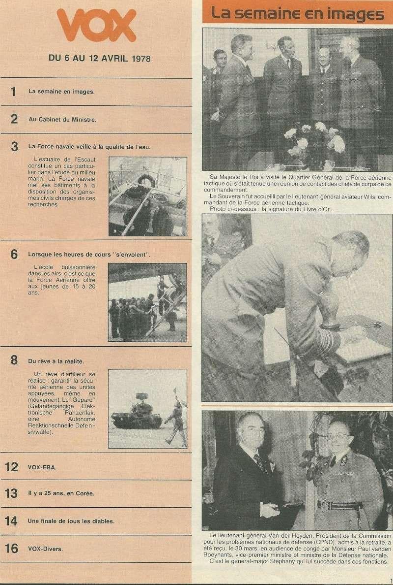 P902 Libération - Page 4 Scanne39