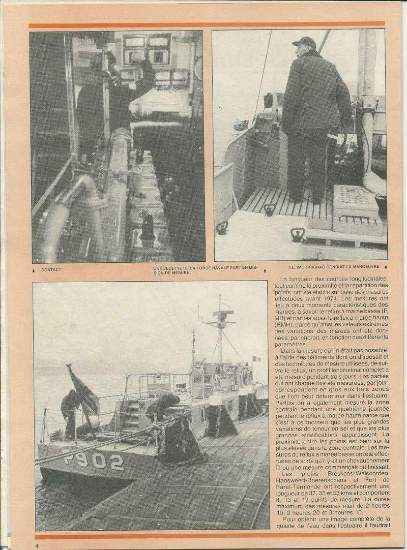 P902 Libération - Page 4 Scanne41