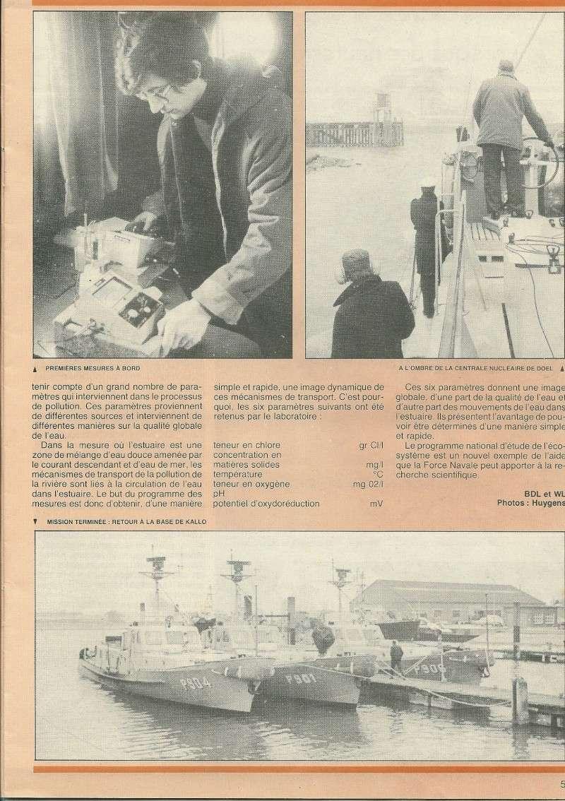 P902 Libération - Page 4 Scanne42