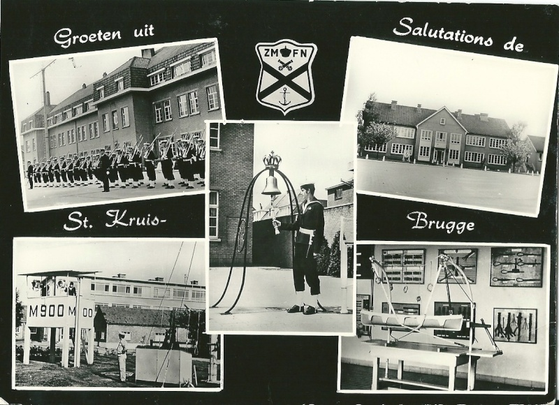 Sint-Kruis dans les années 70... - Page 6 Scanne52