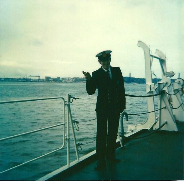 Photos de STANAVFORLANT de 1983 Scanne64