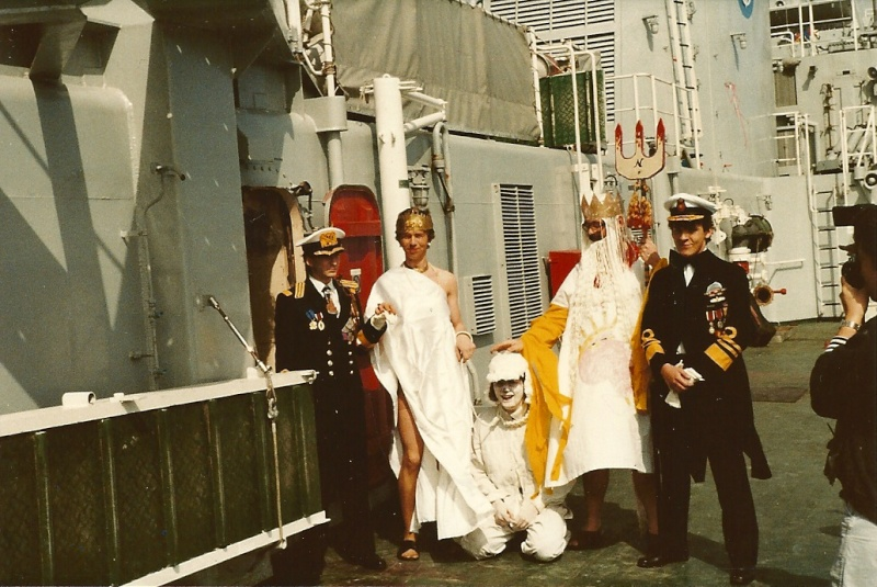 Photos de STANAVFORLANT de 1983 Scanne65
