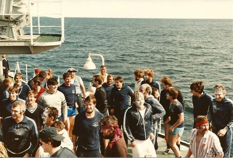 Photos de STANAVFORLANT de 1983 Scanne67