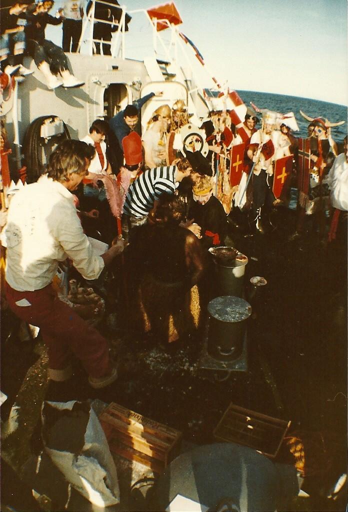 Photos de STANAVFORLANT de 1983 Scanne71
