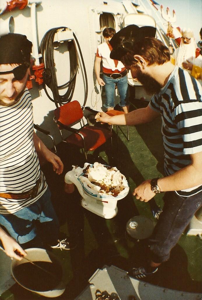 Photos de STANAVFORLANT de 1983 Scanne75