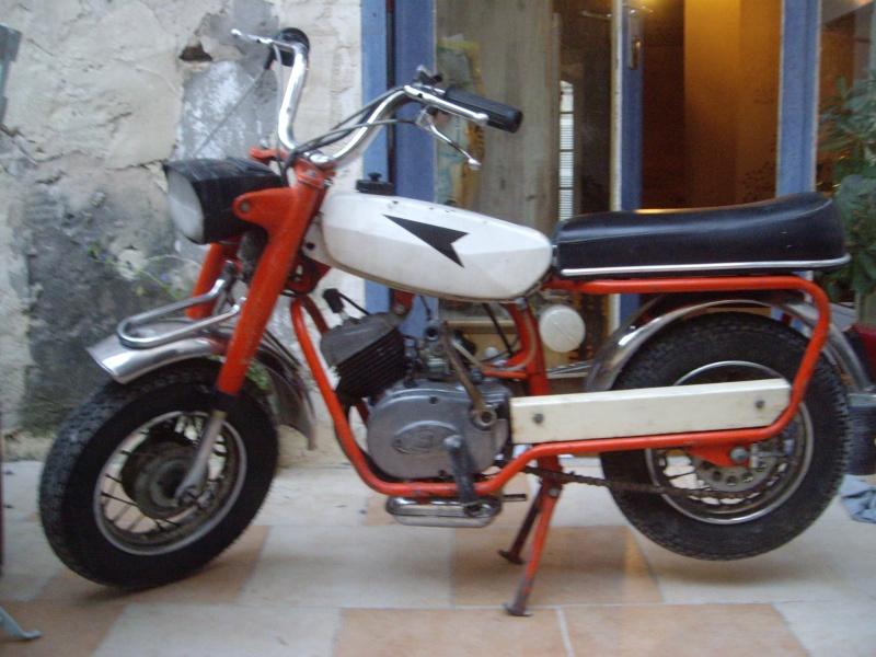 BMC Motori Img_4610