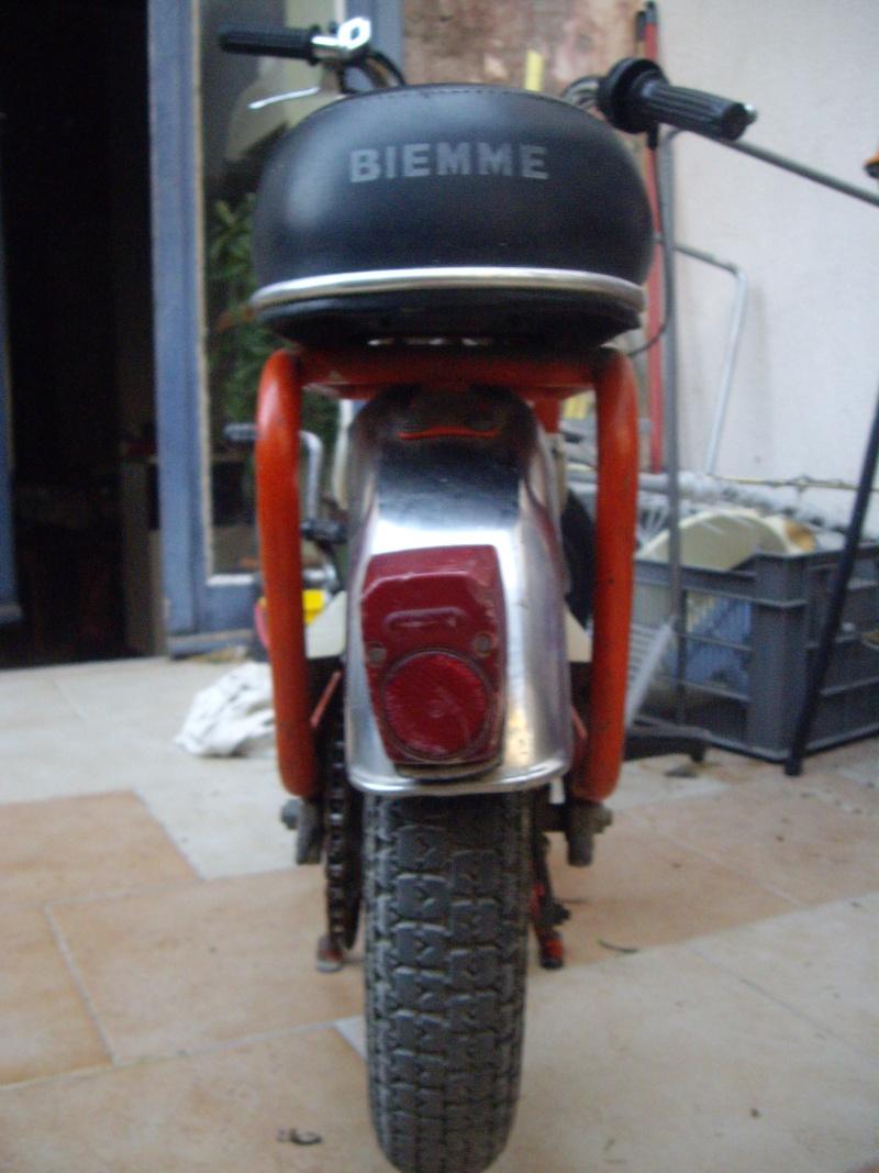 BMC Motori Img_4614