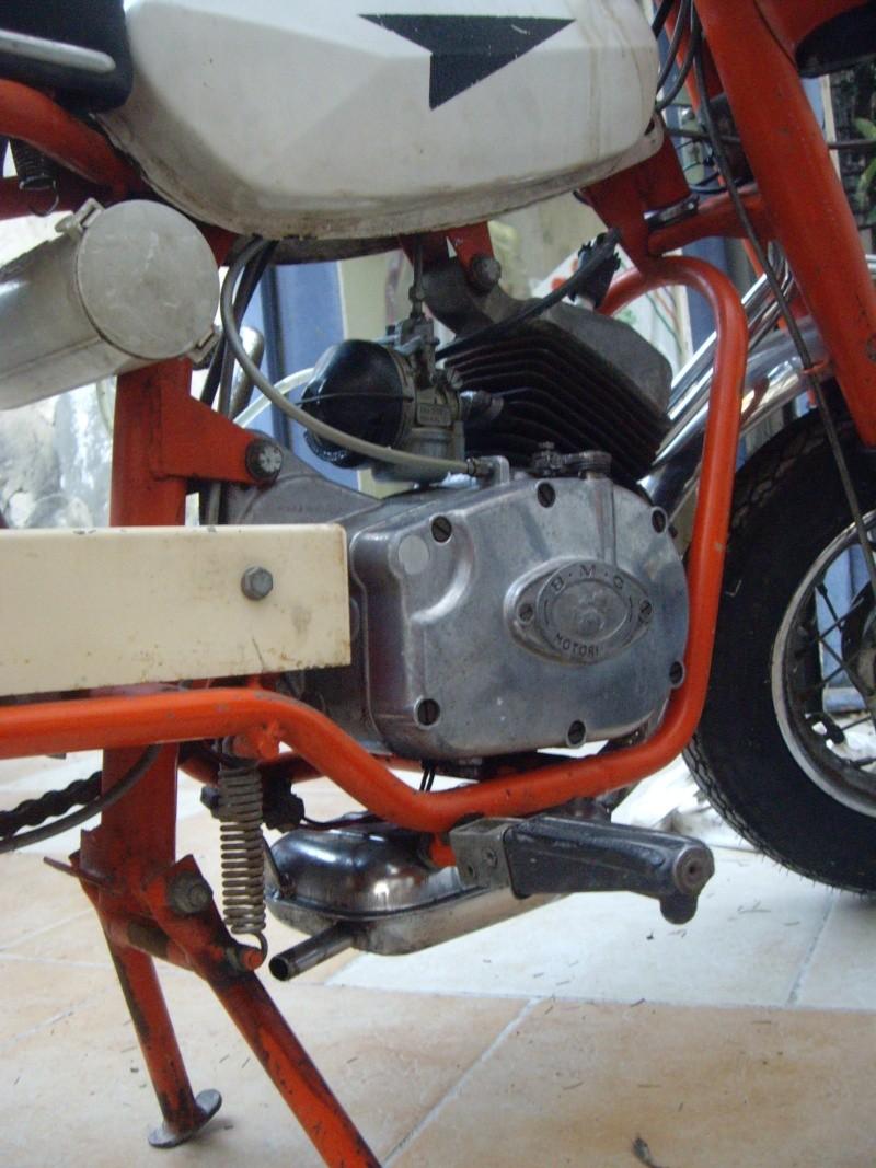 BMC Motori Img_4615