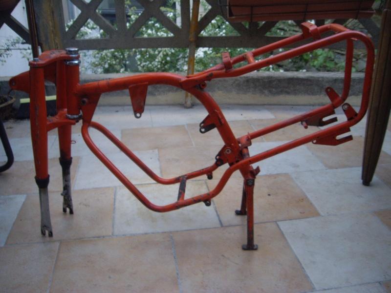 BMC Motori Img_4710