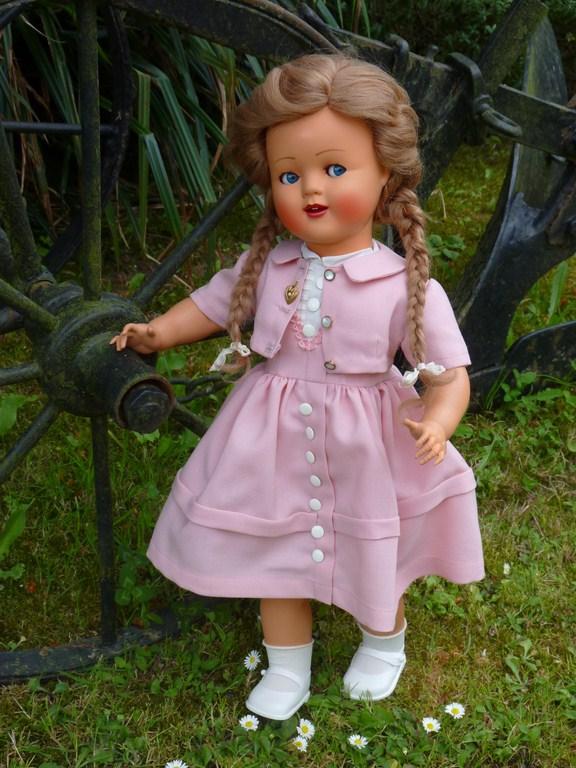 Mes autres poupées P1020615