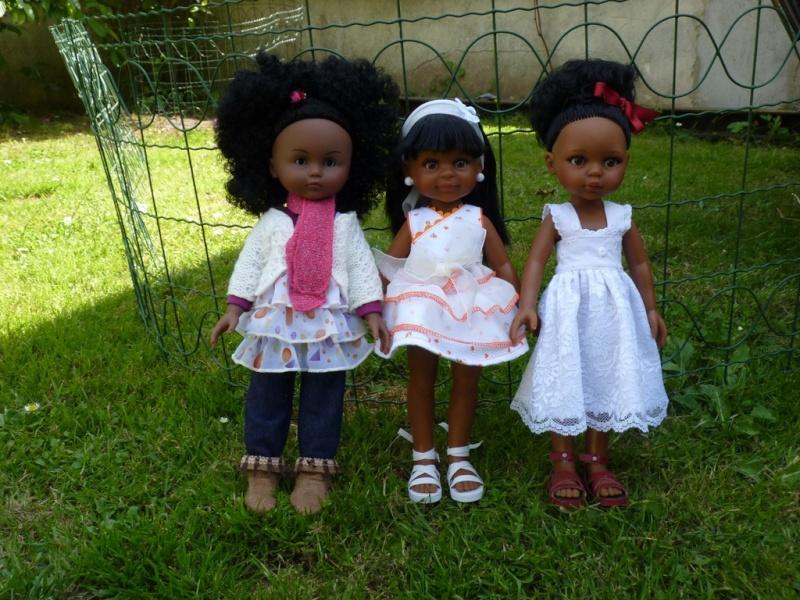 Mes autres poupées P1020616
