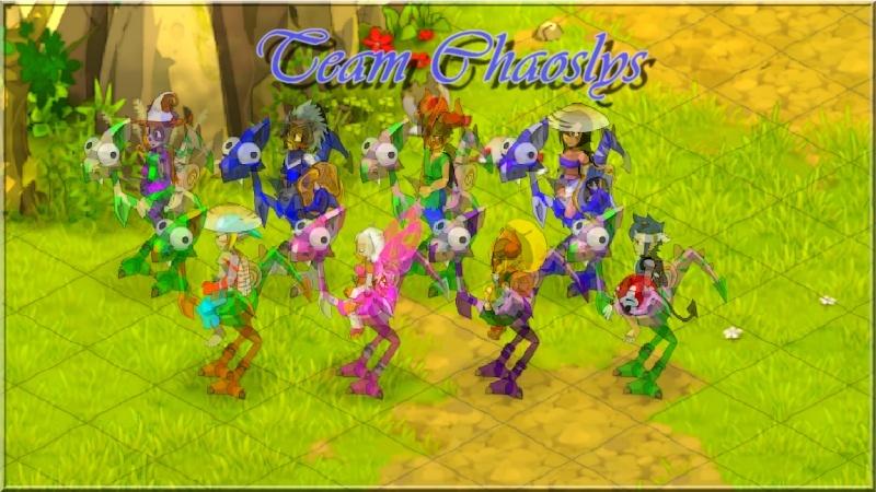 Candidature de Chaoslys Team_c10