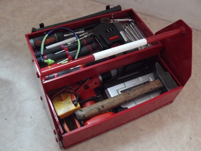 Ma petite caisse à outil P1130118