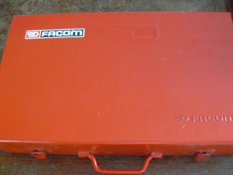 Ma petite caisse à outil P1130140
