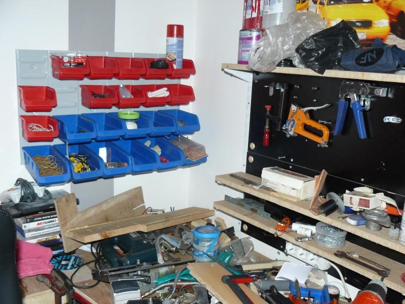 Un mini atelier ! P1130218