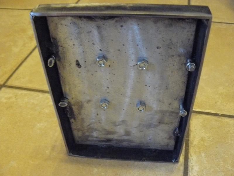 Petit moteur pour touret à métaux - Page 2 P1130315